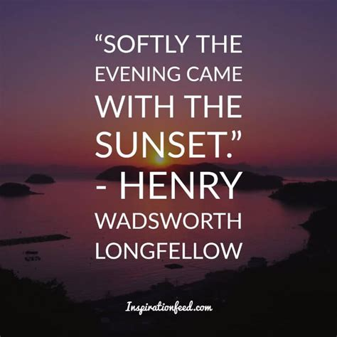 amazing sunset quotes  prove  beautiful