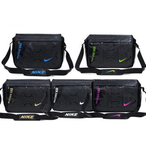 Tas Laptop Nike Ori jual tas laptop nike