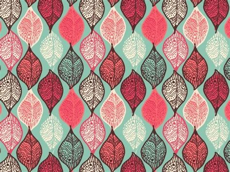 cool wallpaper patterns background pattern clipartsgram