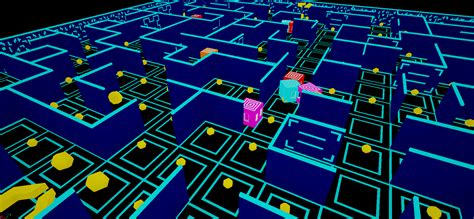 game design level progression amazer dev blog 1 new level progression news mod db