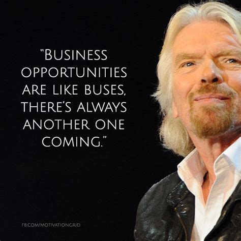 richard branson quotes top 10 richard branson quotes about and success