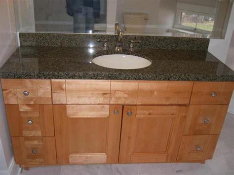 how to install bathroom vanity against wall 93 how to install bathroom vanity against wall diy vanity maple cabinet legs