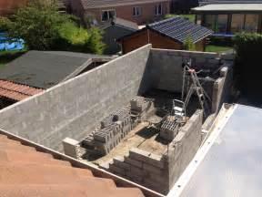r 233 solu construction abris de jardin en parpaing
