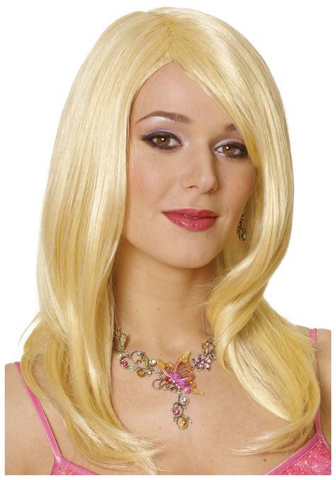 blonde bob costume ideas alice blonde adult wig halloween costume ideas 2016