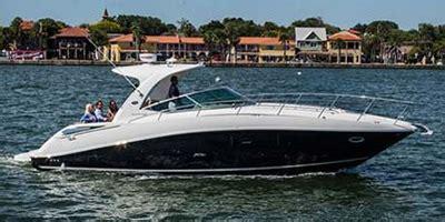 sea ray used boats values 2014 sea ray boats sundancer series 370 sundancer price
