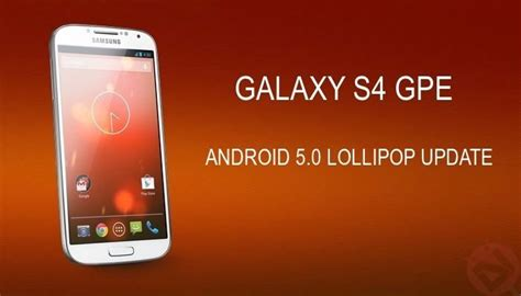 wallpaper galaxy s4 lollipop manually update galaxy s4 gpe to android 5 0 lollipop ota