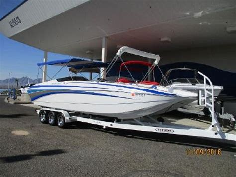 nordic boats boat trader page 1 of 1 nordic boats for sale near lake havasu city
