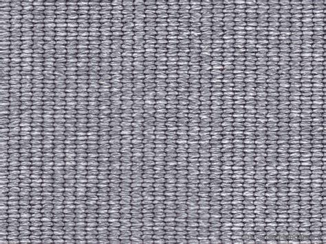 Toile Ombrage 1040 toile ext 233 rieure pour voile d ombrage tonnelle pergola