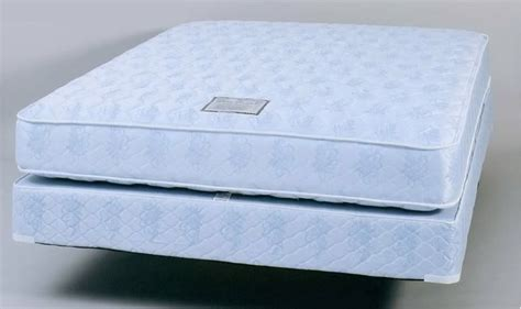 Mattress And Futon Outlet by Dreamline Mattress Futon Outletmattress Futon Outlet