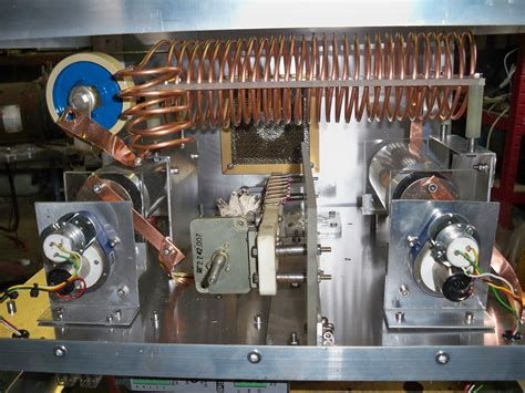Power Lifier Linear hf linear lifier high voltage 28 images microset 27