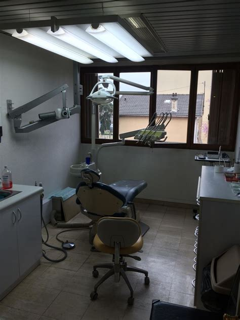 Cabinet Dentaire Evry by Le Cabinet Dentaire Neuilly Sur Marne 93330 Dentiste