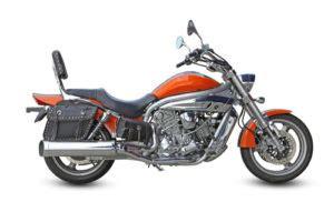 Motorradversicherung Unter 18 by K 252 Ndigungsm 246 Glichkeiten F 252 R Motorradversicherungen