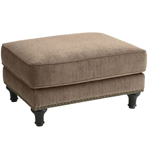 ottoman a must have furniture for your living room homes innovator