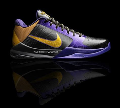 imagenes de nike las mejores las 10 mejores zapatillas de baloncesto de la historia