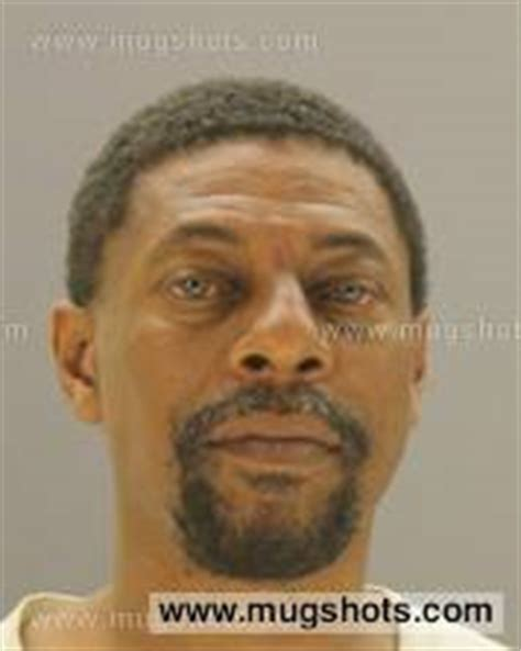 Dallas County Official Records Mugshots Mugshots Search Inmate Arrest Mugshots Arrest Records