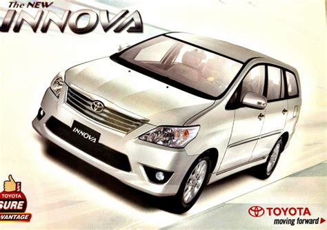 Toyota Car Payment Toyota Auto Loan Best Deals Home