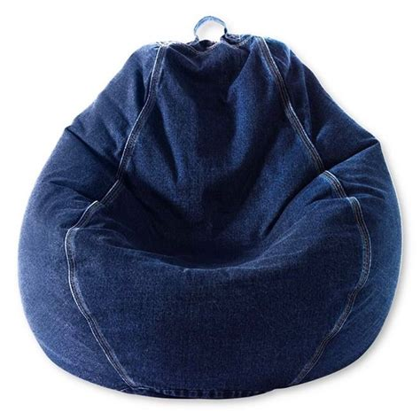 bean bag chair and ottoman how amazing are these bean bag chairs check out the