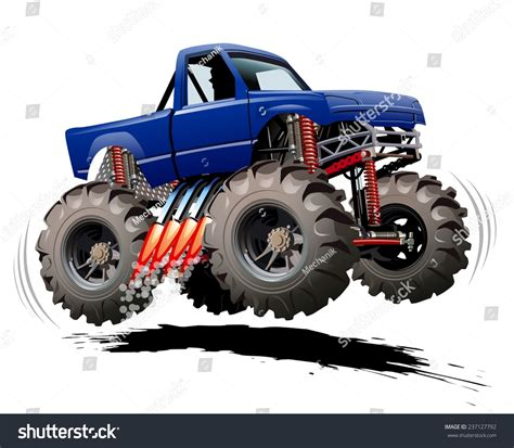 bigfoot monster truck cartoon 100 lucas oil crusader monster trucks wiki fandom