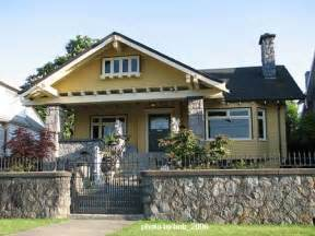 Craftsman Style Home Plans Designs by Craftsman Style Homeplans Find House Plans