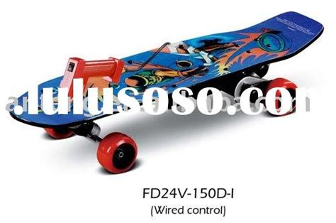 Electric Skateboards 150 Watt With Wireless Remote Fd24v 150d remote 800w electric skateboard for sale price china manufacturer supplier 1181310