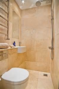 Wet Room Ideas For Small Bathrooms by 25 Best Ideas About Small Wet Room On Pinterest Large