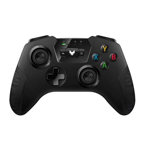 steam controller android sparkfox wireless controller pc android syntech