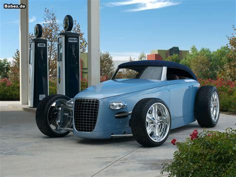 volvo roadster 07 02 2012