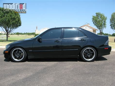 lexus is300 manual transmission for sale in