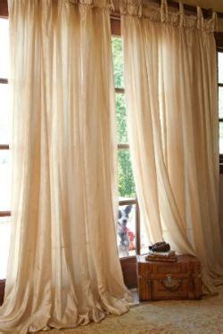 curtain length from floor curtain length from floor curtain menzilperde net