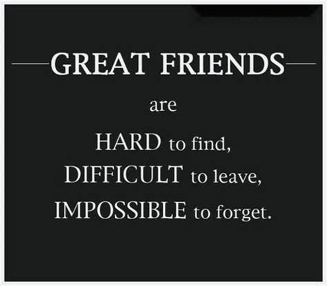 motivational quotes sayings wise great friends jpg 480