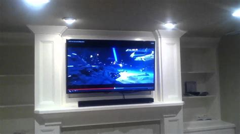 sound bar on top or below tv 3 bedroom houses for rent in hemet ca 2 bedroom houses for rent in hemet ca 28 images