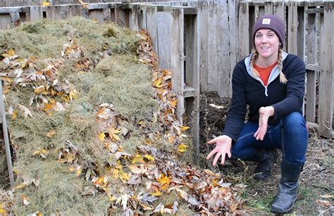 How To Backyard Compost by Grow Your Own Food Start With The Dirt Health Freedom Idaho