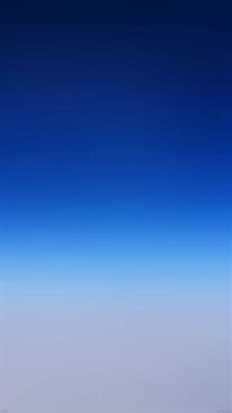 abstract pure simple blue gradient color background