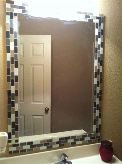 114 Best Images About Diy Projects On Pinterest Fat Best Place To Buy Bathroom Mirrors