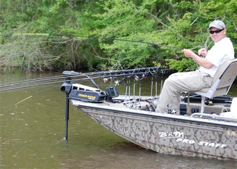 crappie boat rod holders homemade trolling rod holders for boat homemade ftempo
