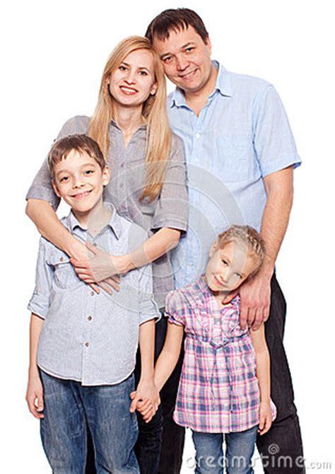 padre hija madre en trio xxxx madre padre hijo e hija felices fotograf 237 a de archivo