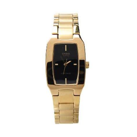 Batrai Jam Tangan jual rekomendasi seller casio jam tangan wanita original