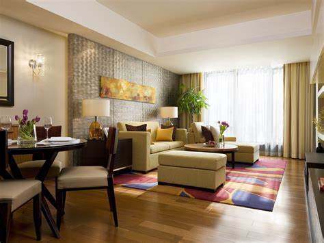 furnished appartments should you purchase fully furnished homes
