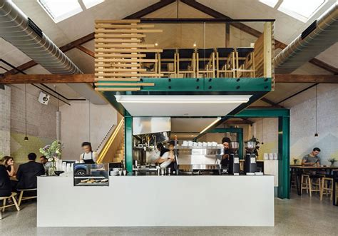 architectural design of coffee shop the 23 best designed coffee shops around the world