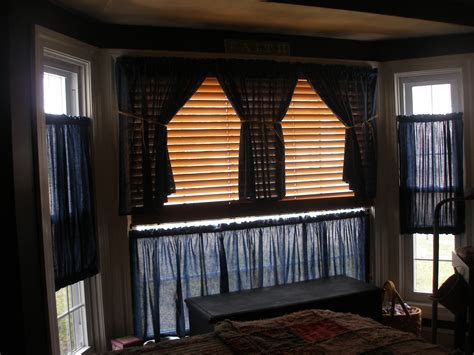 window covering ideas for bedrooms inspiring bedroom curtains with simplistic models for