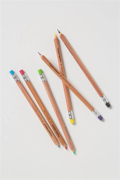mechanical colored pencils 197 best images about brit studio on