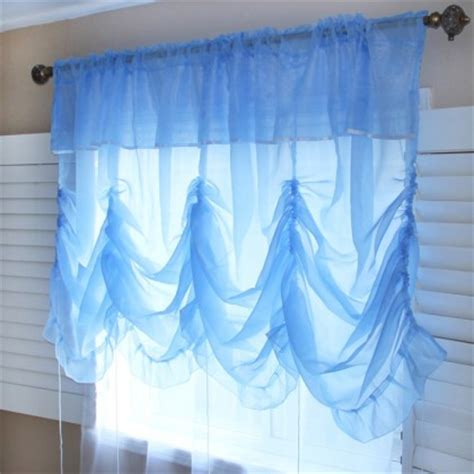 feng shui curtains feng shui interior design the element of water nestopia