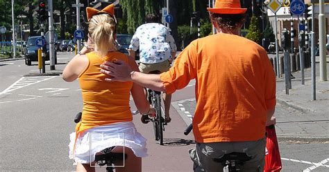 de nederlandstalige fan pagina van the dubliners view image de beste verzameling van grappige foto s grappige foto
