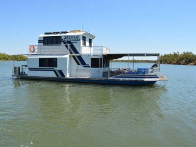 boats online nt boats for sale in nt boats online