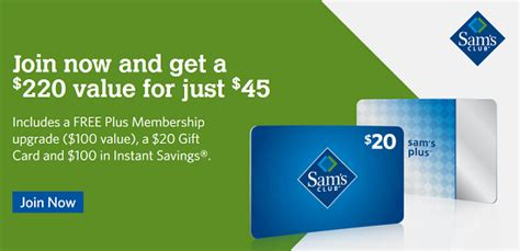 Sam S Club American Girl Gift Cards - rise and shine august 29 cleaning out our storage unit roasted marinara sauce