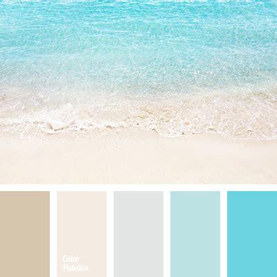 color of sand sand color color palette ideas