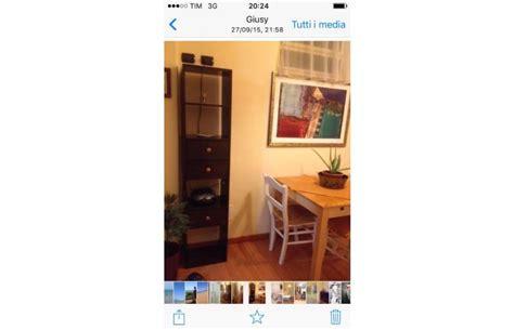 affitto catania privati privato affitta appartamento monolocale ammobiliato