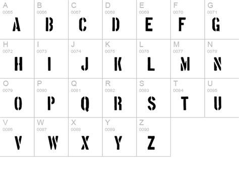 boston traffic font boston traffic font fontzone net