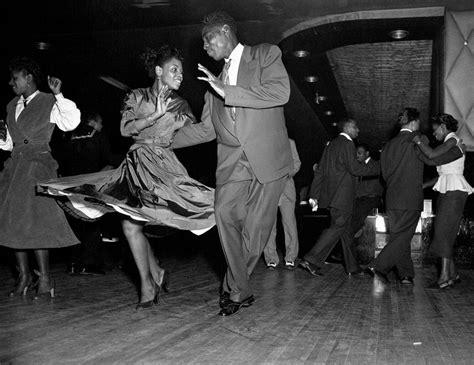 savoy swing dance arizona lindy hop society events