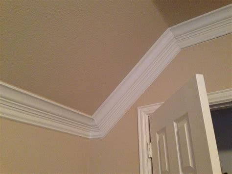 crown molding for vaulted ceiling cathedral ceiling crown molding studio design